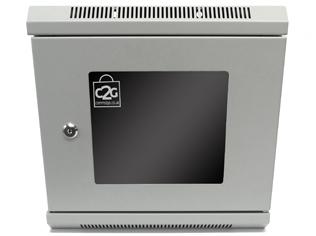 Small Server Rack Car Interior Design